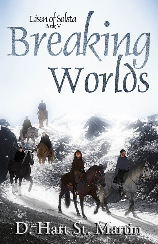Breaking Worlds front cover - web